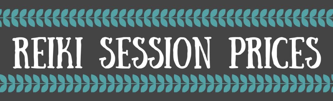 Copy of Copy of 60 Min Session