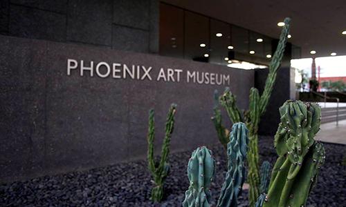 phxartmuseum